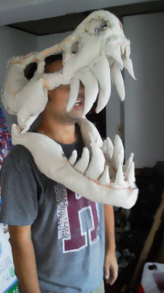 ティラノザウルス.jpg