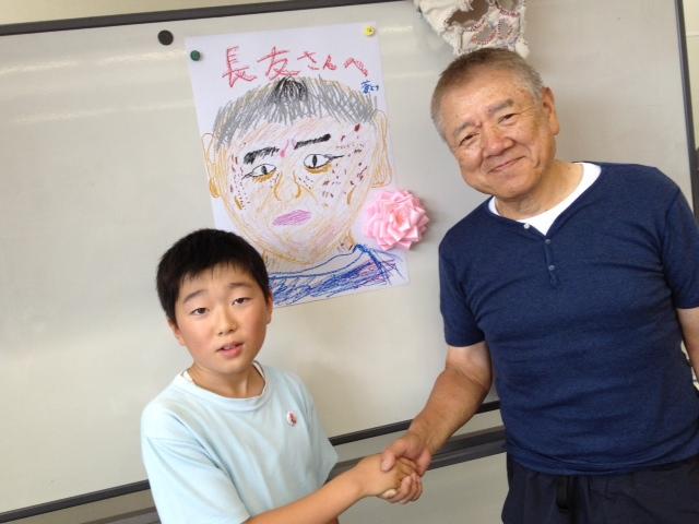 富山2.JPG